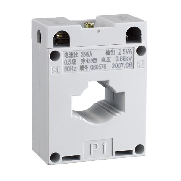 66Ⅰ型电流互感器主要用于户内