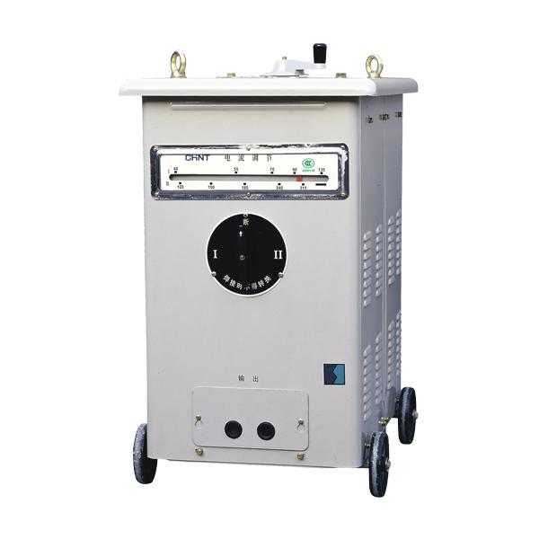 BX3系列交流弧焊机 交流弧焊机 焊接设备 产品中心图片
