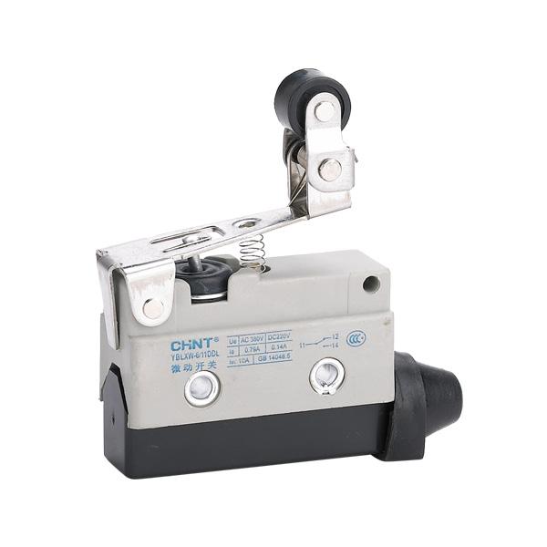 正泰dz158s-100带分励脱扣断路器